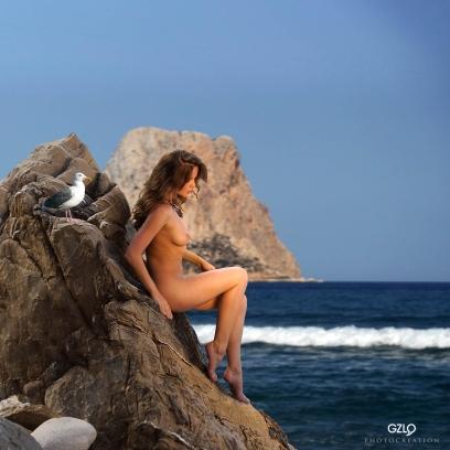 photocreation: Gonzalo Villar