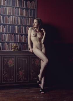 Photo: Igor Tertyshny
