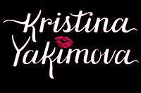 kristina-logo-black-kiss-widget