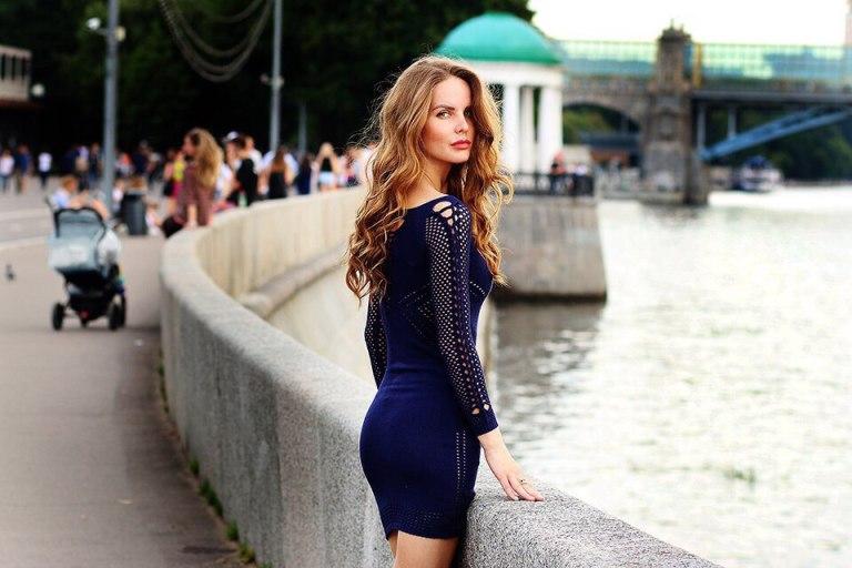 Yulia Smirnova