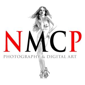 LOGO NMCP