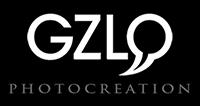 Widget GZLo photocreation black