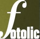 logo Luis