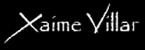 Logo Xaime