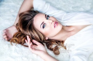 by Irina bakirova